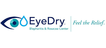EyeDry Blepharitis & Rosacea Center™